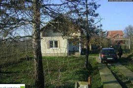 Kuća sa velikim dvorištem ID:1477/IP, Brčko, Дом