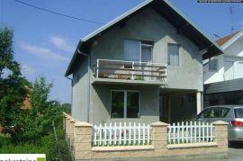BC:1338-PD Kuća sa visokim potkrovljem, Brčko, Brčko, Ev