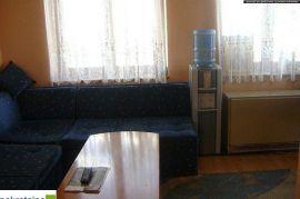 BC:1374-GT Dvosoban stan sa DB, Brčko, Brčko, Appartement