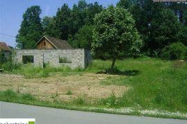 BC:1341-GT Kuća sa placem, Brčko, Brčko, House