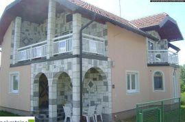 BC:1358-GT Kuća na sprat, Brčko, Brčko, Haus