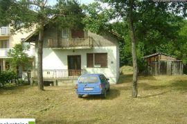 BC:1646/GT Kuća sa visokim potkrovljem, Brčko, Brčko, Casa