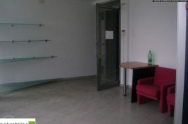 [IZDAVANJE] Iznajmljujem poslovni prostor 215/PD, Brčko, Propriété commerciale