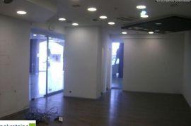 [IZDAVANJE] Više poslovnih prostora u TC MERCATOR, Brčko, Poslovni prostor