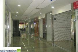 Poslovni prostor 132m2,Ilidža, Ilidža, Propiedad comercial