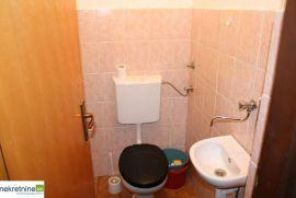Četverosoban stan,77m2,Novi Grad,Dobrinja, Sarajevo Novi Grad, Flat