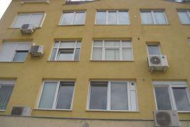 Stan: Mostar, Mostar, 70 m2, Mostar, Wohnung