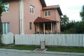 Kuća: Odzak, Odzak, 160 m2, 97000 EUR, Odžak, Kuća