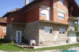 Kuća: Prijedor, Kozarac, 252 m2, 75000 EUR, Prijedor, Kuća