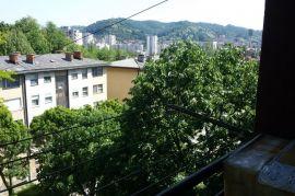 Stan: Tuzla, Tuzla, 42 m2, 30200 EUR, Tuzla, Διαμέρισμα