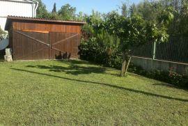 Kuća: Mostar, 108 m2, 90000 EUR, Mostar, بيت