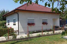 Kuća: Prijedor, 82 m2, Prijedor, Casa
