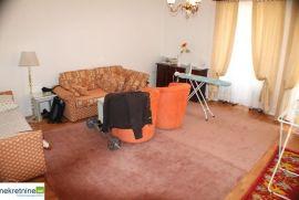 Četvorosoban stan 155m2,Muvekita,Stari grad, Sarajevo Stari Grad, Kвартира