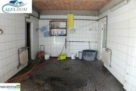 [IZDAVANJE] Poslovni prostor cca 224m2,Dobrinja,Novi Grad, Sarajevo Novi Grad, Gewerbeimmobilie