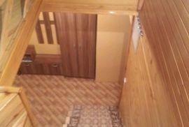 Stan: Visegrad, 125 m2, Višegrad, Διαμέρισμα