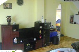 Dvosoban stan sa DB 1773/PD, Brčko, شقة