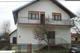 Kuća na sprat 93/GT, Brčko, Haus