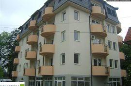 Useljiva stambeno poslovna zgrada 1718/PZ, Brčko, Daire