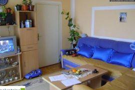 Dvosoban stan u staroj gradnji 1094/GT, Brčko, Apartamento