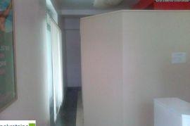 [IZDAVANJE] Poslovni prostor - solarijum 208/GT, Brčko, Propriedade comercial