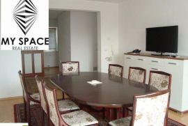 [IZDAVANJE] IZDAVANJE / Kuca / Himze Polovine / 250 m2, Sarajevo Centar, Kuća