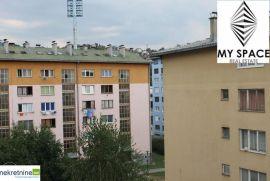 Sarajevo / Grbavica / Behdzeta Mutavelica / 40 m2, Novo Sarajevo, Wohnung