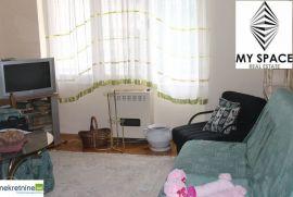 Sarajevo / Grbavica / Behdzeta Mutavelica / 40 m2, Novo Sarajevo, Flat