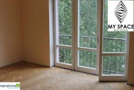 MYSPACE / Grbavica / Behdzeta Mutevelica / 47 m2, Sarajevo Novi Grad, Appartamento