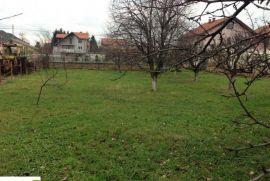 Zemljište u Sarajevu, Ilidža, Tierra