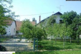 Dvije kuće na odličnoj lokaciji 1940/PD, Brčko, Ev