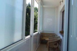 TOP Haus in Visoko BiH _MIT PYRAMIDENBLICK_, 230m2, €97.500,00 TOP ANGEBOT, Visoko, Kuća