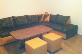 Stan: Tuzla, Tuzla, 39 m2, 30000 EUR, Tuzla, Appartment