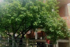 Kuća: Prijedor, 200 m2, 85000 EUR, Prijedor, Casa