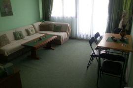 Stan: Sarajevo - Centar, Sarajevo Dio, 73 m2, 450 EUR, Sarajevo Centar, Apartamento