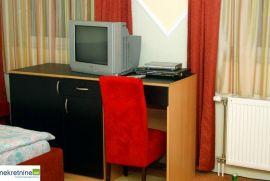 Hotel na Jahorini - villa Tamara!!!, Lukavica, شقة