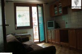 Dobrinja 5 / Sulejmana Filipovica / 39m2, Sarajevo Novi Grad, Appartamento