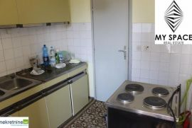 Alipasino / Geteova / 91,30 m2, Sarajevo Novi Grad, Διαμέρισμα