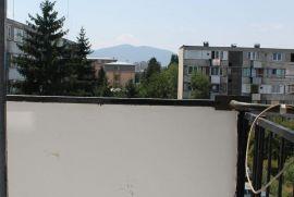 Aneks / Prijedorska / 40 m2 / III Sprat, Sarajevo Novi Grad, Wohnung