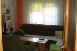 PRODAJA/ KUCA/ FERHAT PASE SOKOLOVICA/ 180m2, Ilidža, Ev