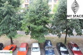 Grbavica / Grbavicka / 36 m2 / II Sprat, Novo Sarajevo, Daire