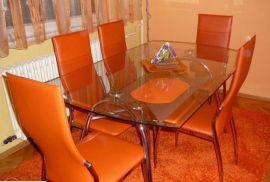 Socijalno / Paromlinska / 46 m2 / RENOVIRAN / NAMJESTEN, Novo Sarajevo, Appartment