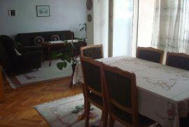 Stan: Mostar, 75 m2, 72000 EUR, Mostar, Wohnung