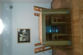 Stan: Trebinje, Trebinje, 49 m2, 20 EUR, Trebinje, Διαμέρισμα
