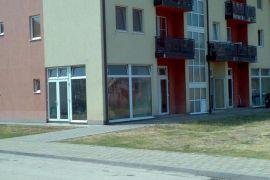 Stan: Domaljevac-Samac, Domaljevac, 46 m2, Kвартира