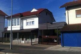 Kuća: Gradiska, 200 m2, 110000 EUR, Gradiška, Maison