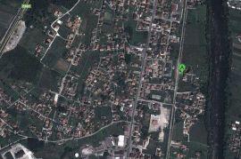 Građevinsko zemljište: Banja Luka, Banja Luka, 530 m2, 22500 EUR, Banja Luka, Γη