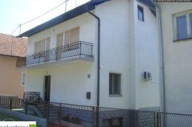 Kuća Pr 2S 1969/GT, Brčko, Famiglia