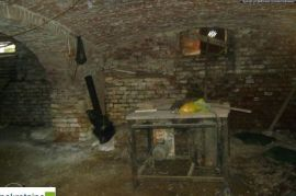 Duplex kuća Pod Priz 1881/GT, Brčko, Kuća