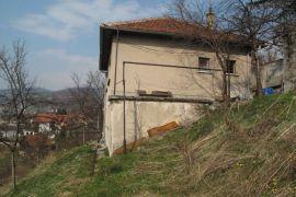 Kuća: Zenica, 57 m2, 35790 EUR, Zenica, Famiglia