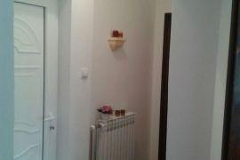 Stan: Brcko, 53 m2, 32000 EUR, Brčko, Daire